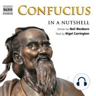 Confucius – In a Nutshell