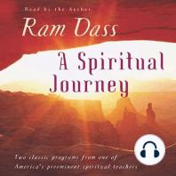 A Spiritual Journey