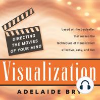 Visualization