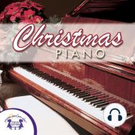 Christmas Piano