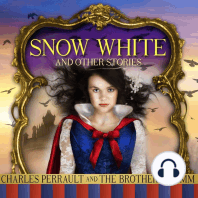 Snow White and Other Stories