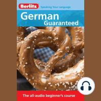 German Guaranteed
