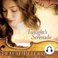 Twilight's Serenade