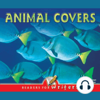 Animal Covers