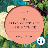 The Blind Contessa's New Machine