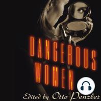 Dangerous Women