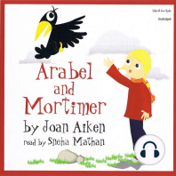Arabel and Mortimer