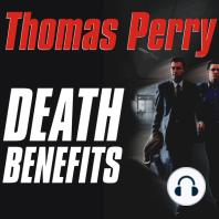Death Benefits