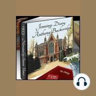 Jennings Diary