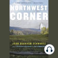 Northwest Corner