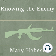 Knowing the Enemy