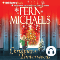 Christmas at Timberwoods
