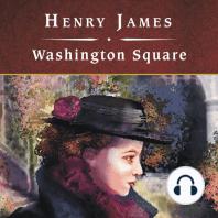 Washington Square