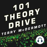 101 Theory Drive
