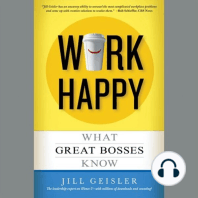Work Happy