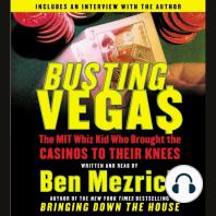 Busting Vegas