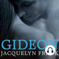 Gideon