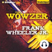 The Wowzer
