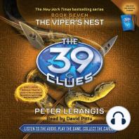 The Viper's Nest