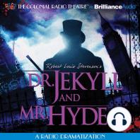 Robert Louis Stevenson's Dr. Jekyll and Mr. Hyde