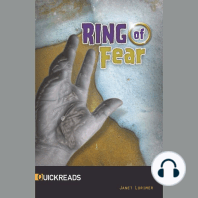 Ring of Fear