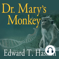 Dr. Mary's Monkey