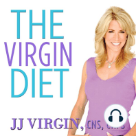 The Virgin Diet