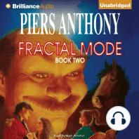 Fractal Mode