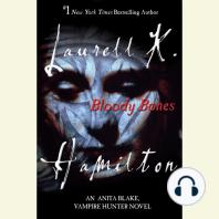 Bloody Bones