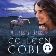 Lonestar Angel