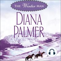 The Winter Man