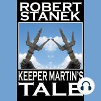 Keeper Martin's Tale