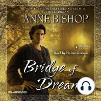 Bridge of Dreams