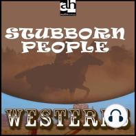 Stubborn People