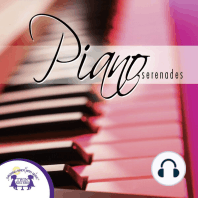 Piano Serenades