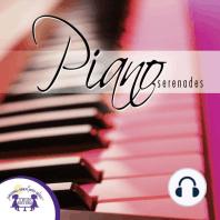 Piano Serenades