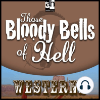 Those Bloody Bells of Hell