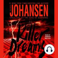 Killer Dreams