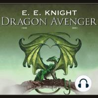 Dragon Avenger