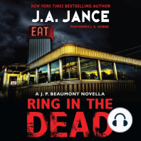Ring In the Dead