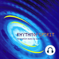 Rhythm of Spirit