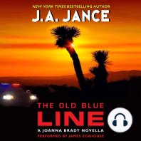 The Old Blue Line