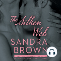 The Silken Web