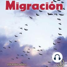 Migración (Migration)