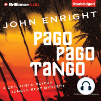 Pago Pago Tango