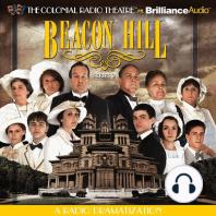 Beacon Hill - Series 2