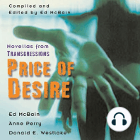 Price of Desire