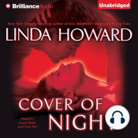 Cover of Night