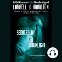 Seduced by Moonlight