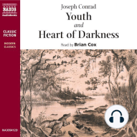 Youth & Heart of Darkness